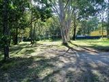 15-17 Devaney Street Macleay Island, QLD 4184