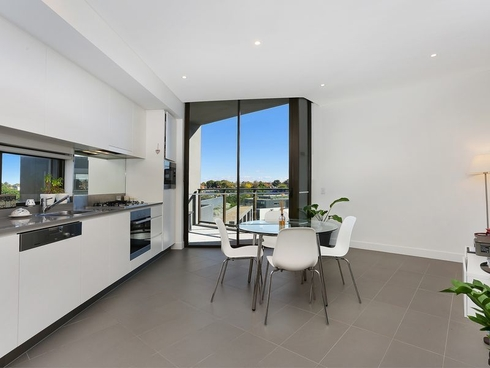 805/5 Grattan Close Forest Lodge, NSW 2037