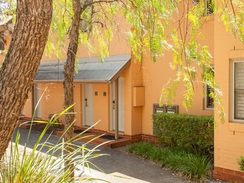 Villa 634/15 Thompsons Road Pokolbin, NSW 2320