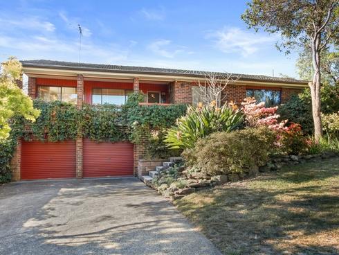 243 Willarong Road Caringbah South, NSW 2229