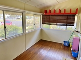 100 Mackenzie Street Wondai, QLD 4606