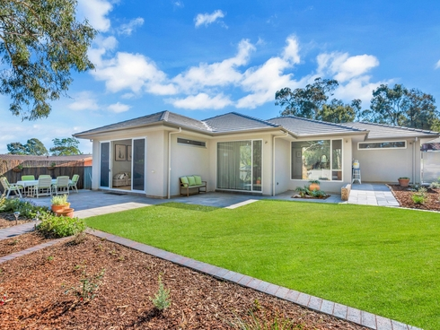 4 Treetop Street Tea Tree Gully, SA 5091