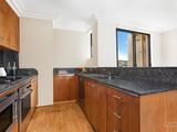 C11/1 Buchanan Street Balmain, NSW 2041