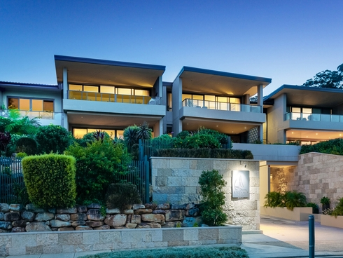 3/1927 Pittwater Road Bayview, NSW 2104
