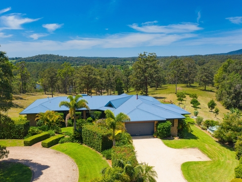 3238 Oxley Highway Wauchope, NSW 2446