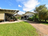 730 East Feluga Road East Feluga, QLD 4854