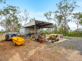 1633-1643 Waterford Tamborine Road Logan Village, QLD 4207