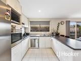 11 Apsley Terrace Berwick, VIC 3806