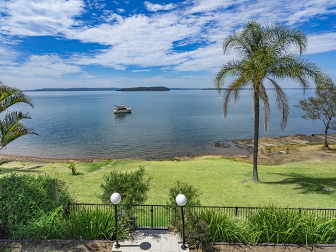 76 Beach Road Wangi Wangi, NSW 2267