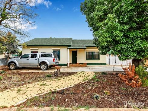 16 Afford Street Elizabeth Grove, SA 5112