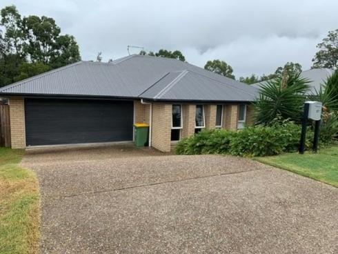 27 Park Edge Place Redland Bay, QLD 4165