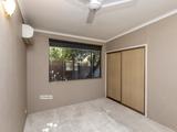 28 Nelson Terrace Araluen, NT 0870