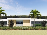 3 Benrhys Court Rockyview, QLD 4701