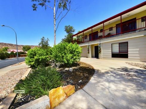 112 Cromwell Drive Desert Springs, NT 0870