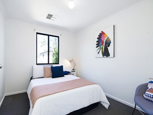 1/4 Cowell Place Mile End South, SA 5031