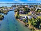 16-18 Meyer Street Southport, QLD 4215