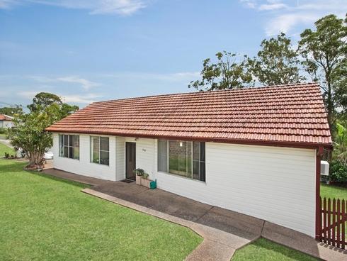 220 Sandgate Road Birmingham Gardens, NSW 2287