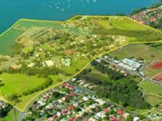 85-91 Hamilton Street Redland Bay , QLD, 4165