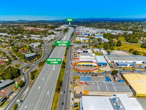 3403 Pacific Highway Slacks Creek, QLD 4127