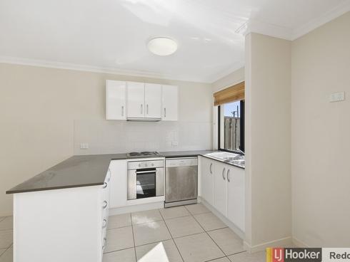 3/16 Baynes Street Margate, QLD 4019