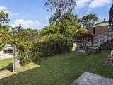 26 Eureka Crescent Nerang, QLD 4211