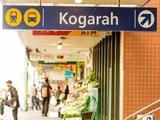 36-38 Montgomery Street Kogarah, NSW 2217