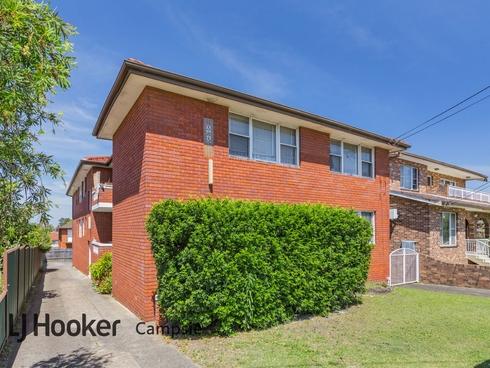 5/383 Beamish Street Campsie, NSW 2194