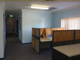 Unit 3C/1 Morton Close Tuggerah , NSW, 2259