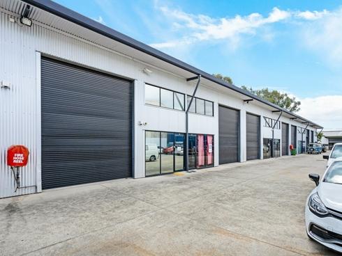 13/26 Nestor Drive Meadowbrook, QLD 4131