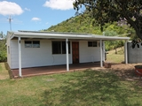 25 McGarrigal Road Laidley Creek West, QLD 4341