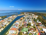 52 Allambi Way South Yunderup, WA 6208