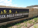 Lot 351 Six Mile Creek Estate Collingwood Park, QLD 4301