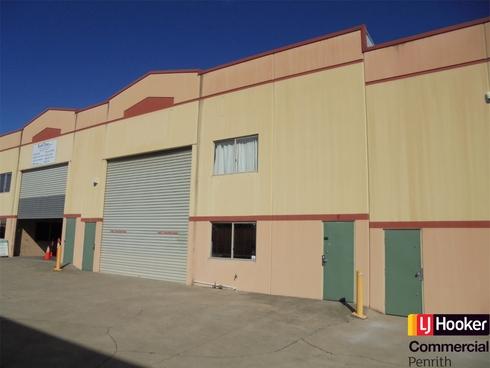 Mulgrave, NSW 2756