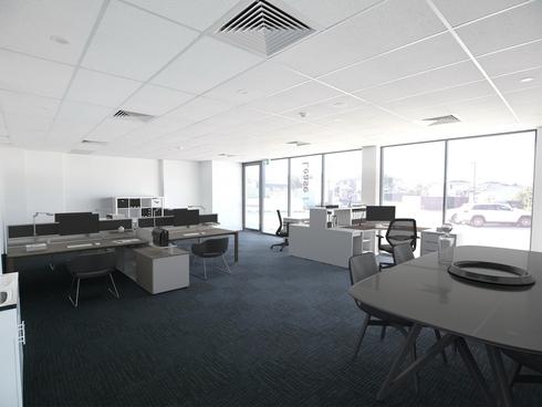 Shop 4/2-14 Yarrabilba Drive Yarrabilba, QLD 4207