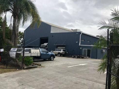 12 Antimony Street Carole Park, QLD 4300