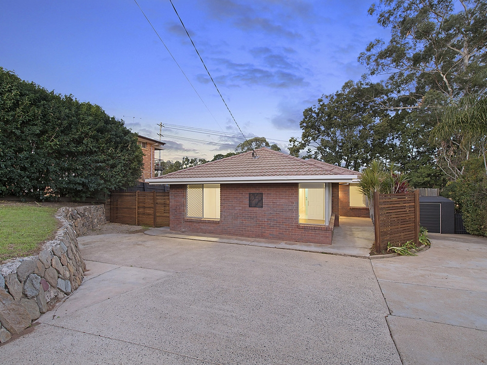 31 Olympus Court, Eatons Hill, QLD 4037