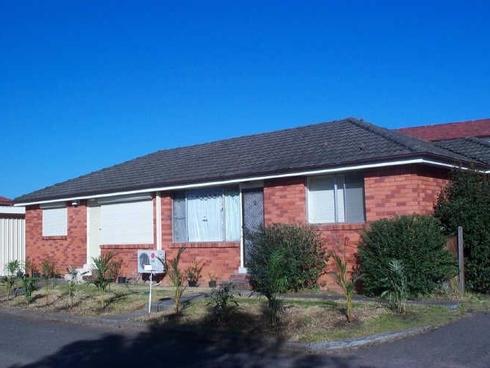 7/131A Campsie Street Campsie, NSW 2194
