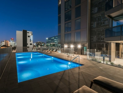 401/411 King William Street Adelaide, SA 5000