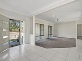 33-35 Oakey Fields Court Burpengary, QLD 4505
