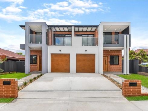 20 Shackel Avenue Kingsgrove, NSW 2208