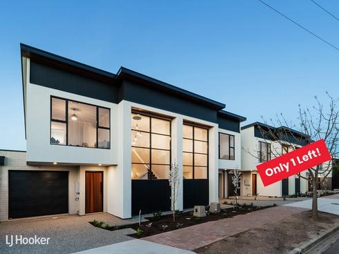 1D Wilton Street Campbelltown, SA 5074