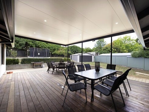 5 Cusack Place Fraser, ACT 2615