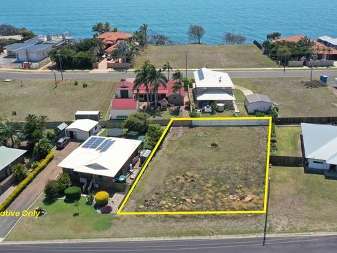 8 Marian Street Coral Cove, QLD 4670