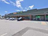 Shop 5B/123 Canning Road Kalamunda, WA 6076