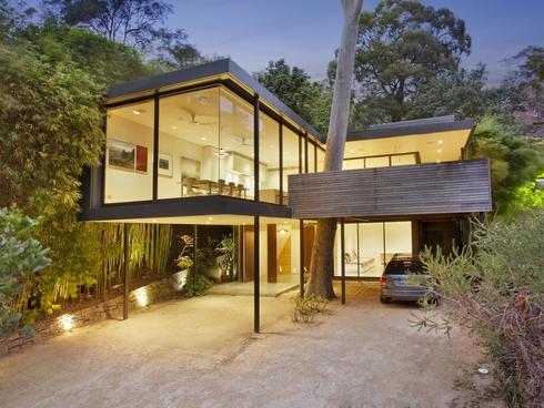 13 Noolinga Road Bayview, NSW 2104