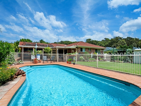 53 James Street Tingira Heights, NSW 2290