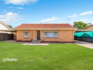 5 Makin Road Ingle Farm , SA, 5098
