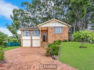 56c Dobell Drive Wangi Wangi , NSW, 2267