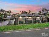 6 Ixora Court Regents Park, QLD 4118