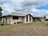 34-36 Lorikeet Circuit Kingaroy, QLD 4610